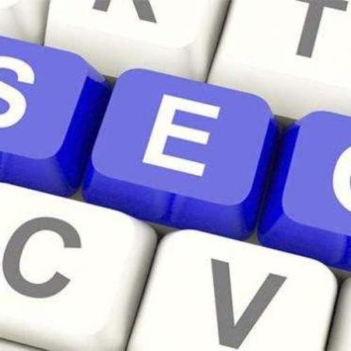 网站质量是百度搜索近期关注重点