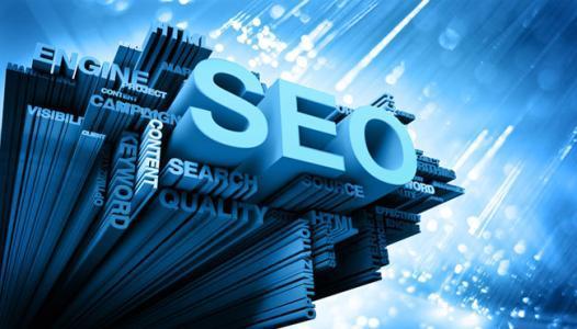 [如何给网站做SEO]单页面网站优化6大方法