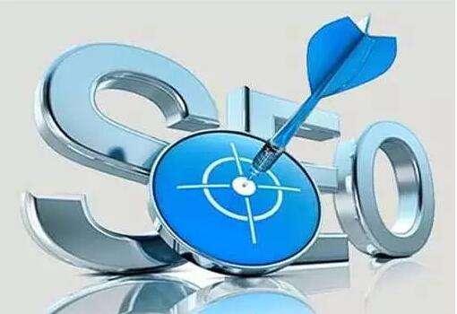 SEO优化中网站内部优化是提供网站排名的重要部分