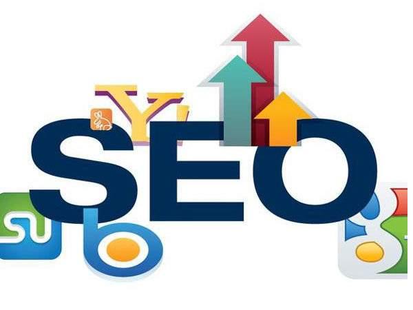 企业网站如何做seo关键词优化
