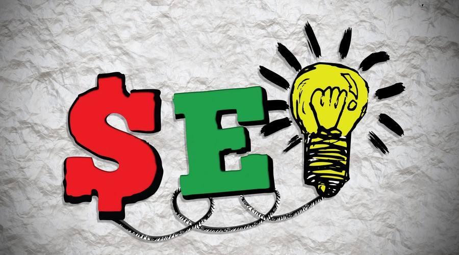 SEO优化:关键词密度设置技巧