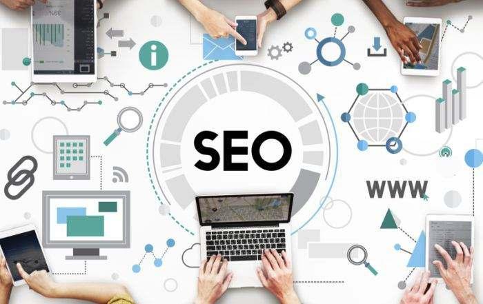 seo怎么优化:搜索引擎引用人工智能,对seo有多大的影响?