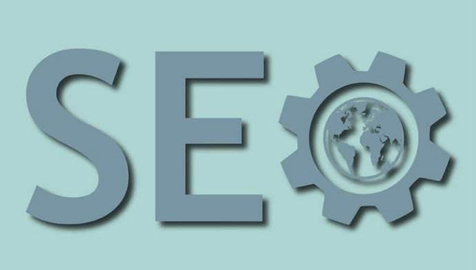 企业网站关键词优化有哪些需要注意?