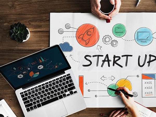 【网站优化培训】企业如何做网站推广优化