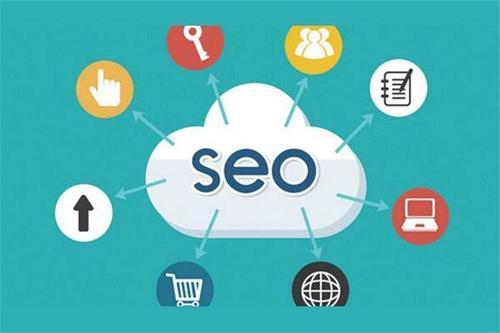网站导航在SEO中有多重要?网站导航条优化的要点