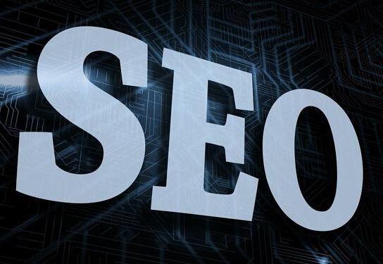 如何优化网站结构,使搜索引擎蜘蛛畅通无阻