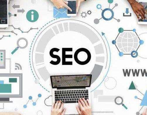 禁止百度移动搜索对网页进行转码的方法