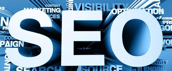 SEO优化:网站友情链接的交换原则