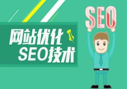 移动端SEO:移动搜索优化前期如何准备?