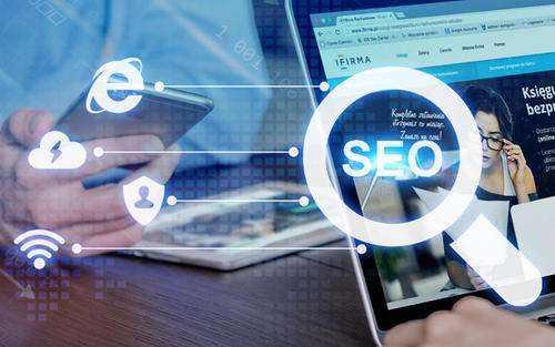 百度移动搜索地域优化常见问题