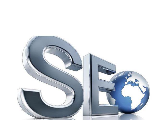 【速乐推seo】告诉你网站页面的点击来源对网站SEO有什么效果