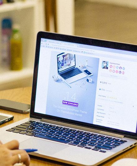 大连网络营销怎么做比较好