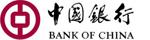 中国银行大连分行