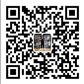 六兄弟科技网络微信公众号